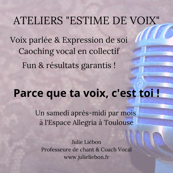 atelier-estime-de-voix-affiche