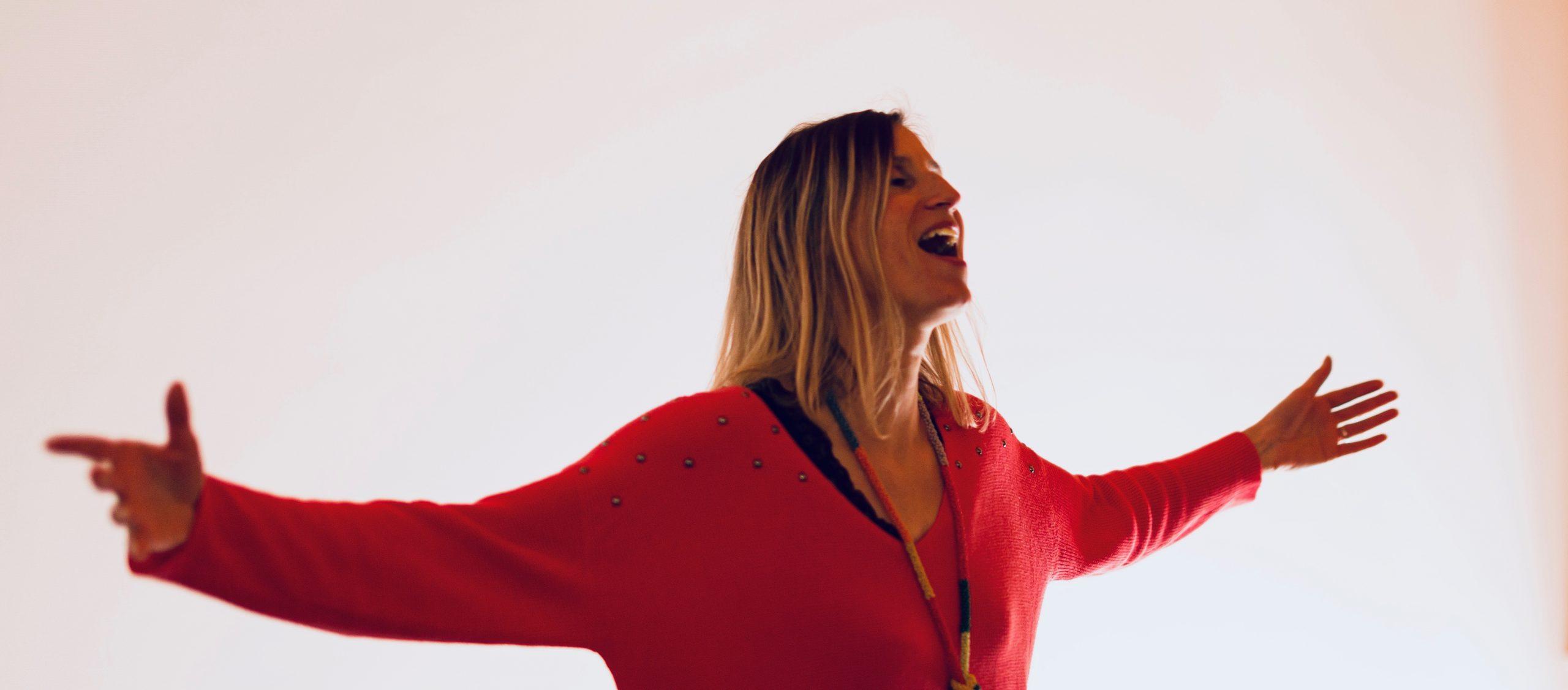 julieliebon-coach-vocal